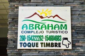 Abraham Complejo Turistico