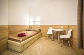 Smart Apartment Chornovola 21b