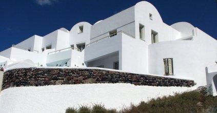 Irida Santorini