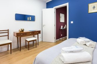 Sweet Inn Apartments Rato