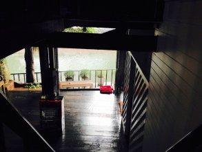 Viman Guesthouse - Hostel