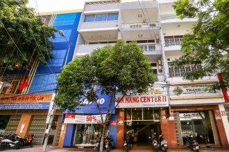 Danang Center 2 Hotel