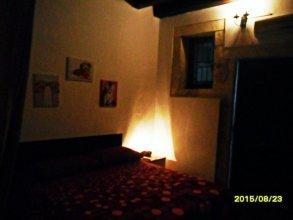 Appartamento dei Cordari