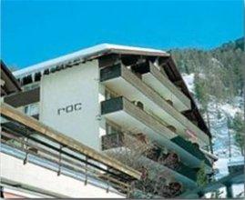 Zermatt Rent Roc