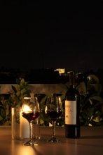 Athens View Loft - 04