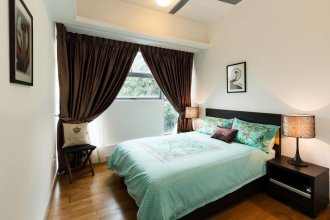 2BR Suite by GuestReady