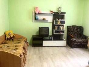 Apartment On Sukhumskoe Shosse