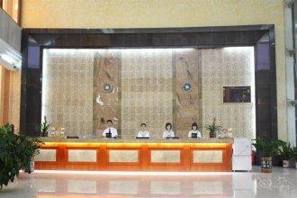 Shenzhen Yifeng Hotel