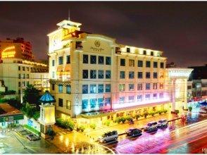 Plutocrat Hotel