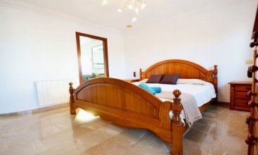 104544 -  Villa in Palma