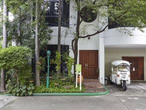 Napa Place Boutique Hotel
