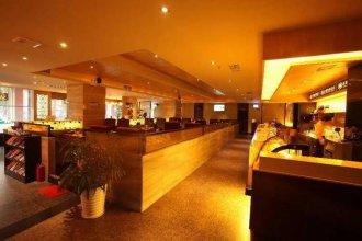 F Hotel Formerly Ming Tian Inn Long Hua Branch