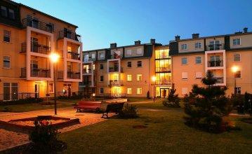 Apartments Sopot