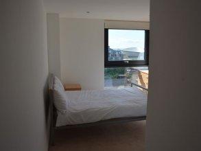 Glasgow Riverside Apartments