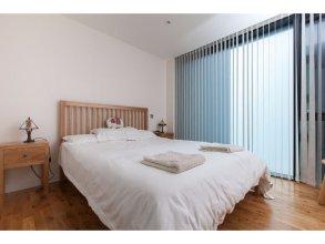 Elegant and Modern Apartment in Central Edinburgh