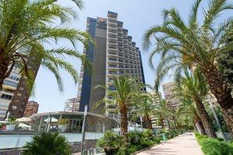 Sandos Monaco Beach Hotel & Spa - Только для взрослых - Все включено