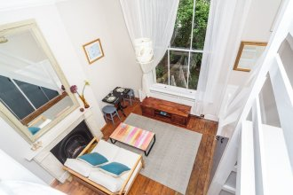 Seaside Regency Studio Apartment