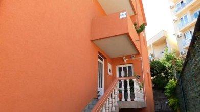 Guest House Villa Jovana
