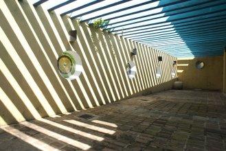 Jetwing Ayurveda Pavilions