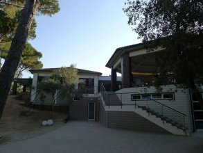 Paradú Resort Toscana