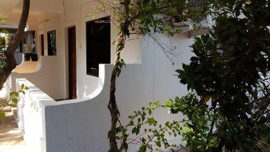 Hotel MAJHI
