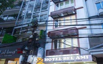 Bel Ami Hanoi