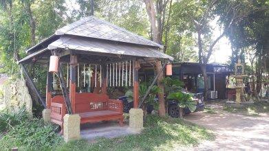 Khun-Nai Garden View Resort