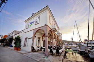 Urla Pier Hotel - Special Class