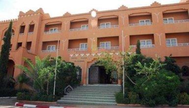 Hôtel Farah Al Janoub