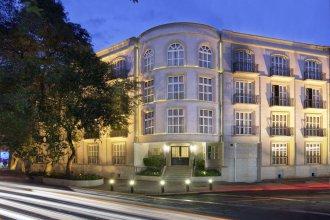 Grand Polanco Residencial