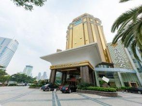 Surefar Enjoy Hotel