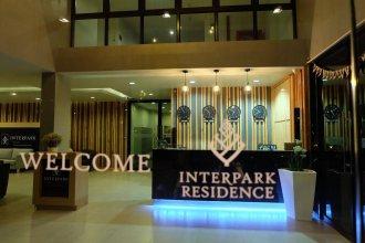 Interpark Hotel & Residence Eastern Seaboard Rayong