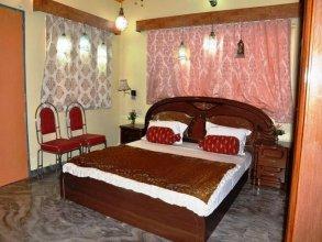 Casa Shraddha