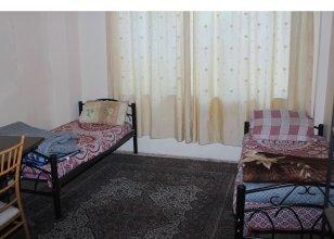 Jawal Hostel