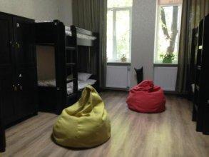 Hostel Q