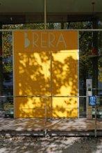 Brera Serviced Apartments München
