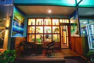 Relax Beach Inn