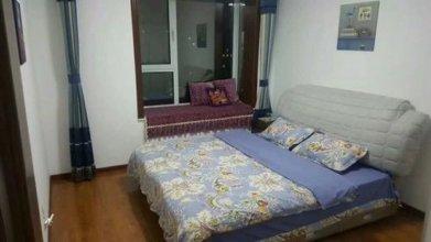 Tuzhongjia Apartment