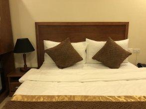 Hai Yen 1 Hotel