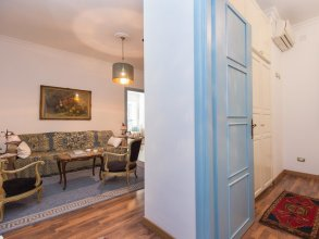 RSH Piazza Navona Lancellotti Apartment 2