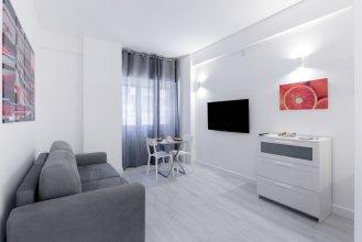 Suite Palermo Apartment