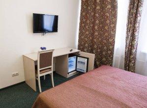Pochtamtskaya 10 Mini-Hotel