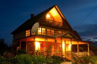 Guest House Gorlica