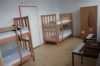 AB-Pension - Hostel