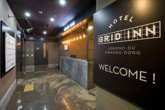Grid Inn