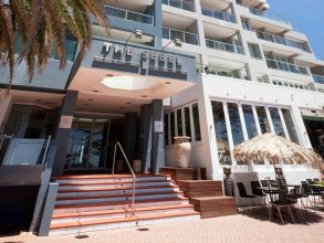 novotel sydney manly pacific manly australia zenhotels rh zenhotels com