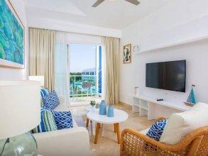 Pool View Suite Cana Bay 20 Playa Bavaro Punta Cana