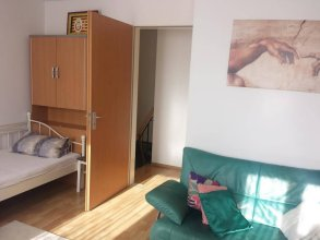 UniRoom Private Rooms Hannover - room agency