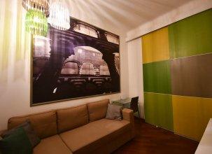 Italianway - Del Filo 1 Apartment