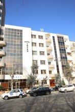 Отель «Иршад»